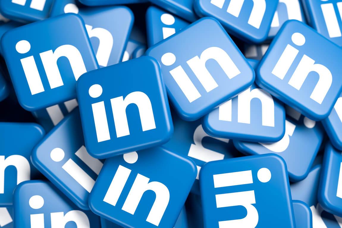 LinkedIn - Social Media
